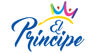 Ropa y Calzado en Tuluá | Almacén El Príncipe